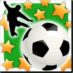 足球新星最新版(nss) v2.41 安卓版