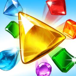 钻石消消乐迷你版 v2.1.8 安卓版