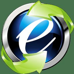 掌上e网通官方版v3.3.10.0