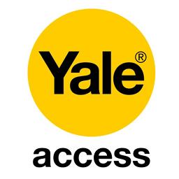 耶�yale access(智能家居)