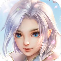 幻神奇缘手游v1.0.32 安卓版