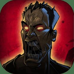 末日迷宫游戏v1.0 安卓版
