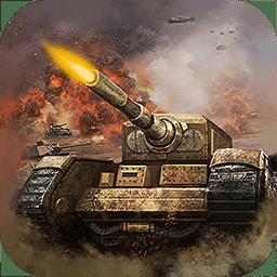 坦克�盟��B版
