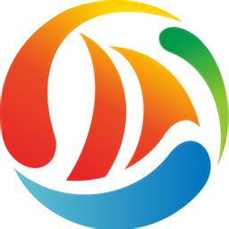 智享�f年手�C版v1.0.1 安卓