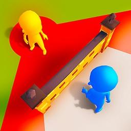 超级躲猫猫手游 v1.0.3 安卓版