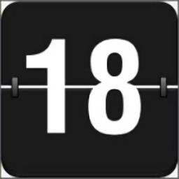 桌面锁屏时钟appv2.6.1 安卓版