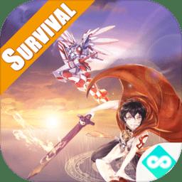 胜利即正义游戏 v1.0 安卓版