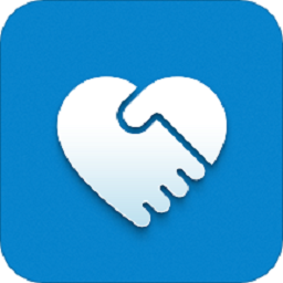 亲情关怀软件 v5.0.5.307 安卓版