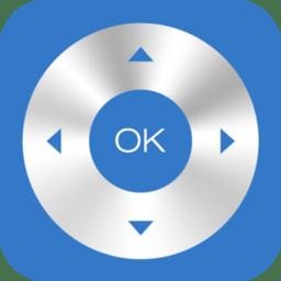 遥控大师软件v11.1.1 安卓版