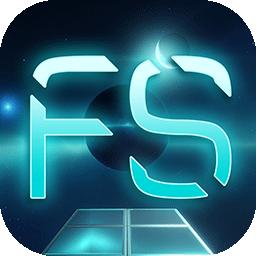 分形空间高清重制版 v2.61 安卓版