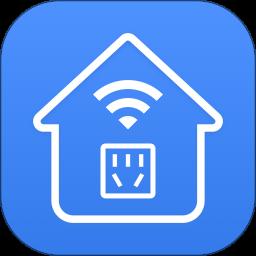 手机网络管家app
