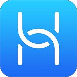 华为智能家居软件 v11.0.5.308 安卓最新版
