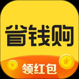 小米生活软件v6.0.6210 安卓最新版