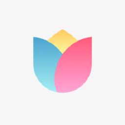 小米锁屏画报app