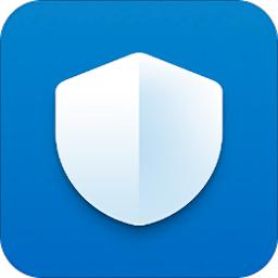 华为手机管家appv9.1.1.343 安卓版