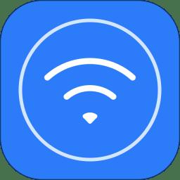 小米路由器appv5.4.7 安卓最新版