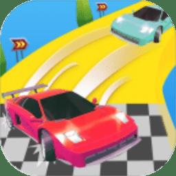 我的停车场红包版 v1.0.0 安卓版