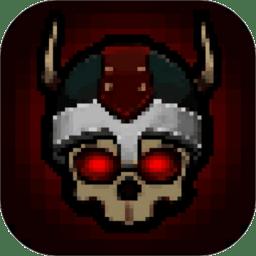 黑精灵传奇决战地牢手游 v1.0 安卓预约版