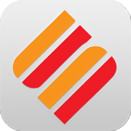 成都�y行手�C�y行app v3.1.5 安卓官方版