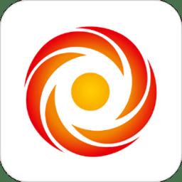 日照�y行手�C客�舳� v5.0.1 安卓版