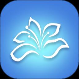 百合银行软件 v3.8.0 安卓版