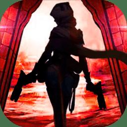 九游血色审判手游 v1.0 安卓版