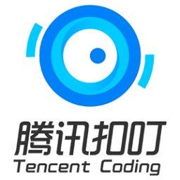 腾讯扣叮编程平台v1.0.0 安)