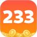 233��@官方正版v2.46.3.0 安卓最新版本