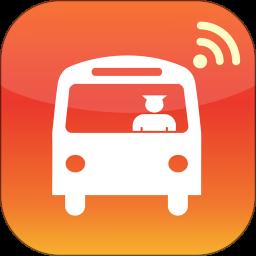 无线城市掌上公交免费版