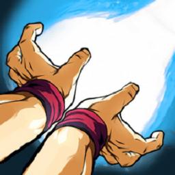 龙的末日全民战斗手游 v1.0.2 安卓版