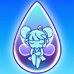 蓝色地牢手游 v1.0 安卓版
