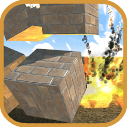 拆迁模拟器游戏 v1.0 安卓版