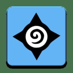 hsreplay手机版(hdt) v4.43 安卓中文版