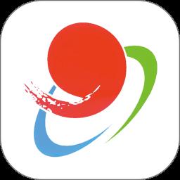 湛江云媒手机客户端 v4.3.1 安卓版