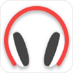 htc音乐播放器apk汉化版v8.0 安卓最新版