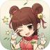 暴走英雄坛豌豆荚手游 v2.1.1 安卓版