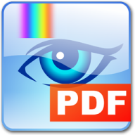 pdf-xchange viewer软件 v2.5.322.10 电脑版
