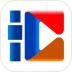 多彩汇川手机版 v1.3.3 安卓版