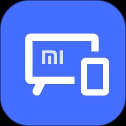 小米电视助手app v2.5.4 安卓版
