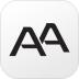 aa出行司机版 v6.6.6 安卓版