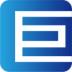 巨海商学院手机版 v1.1.5 安卓版