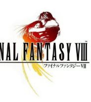 最终幻想8重制版(ff8) 免安装版