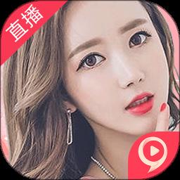 九秀直播手机版 v3.10.0 安卓官方版