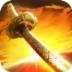 剑开仙门手游