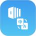 英汉随身词典app v1.60.1 安卓版