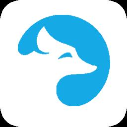 冰狐手游中心 v1.0.5 安卓版
