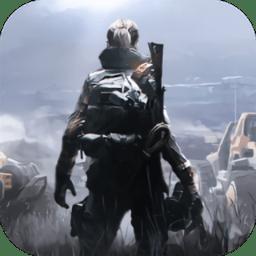 尸潮生存游戏 v1.0.32 安卓官方版