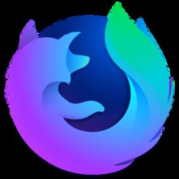 火狐开发者版本 v78.0.2.7494 官方最新版