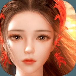 太古神王2游戏v1.0.10.23 安