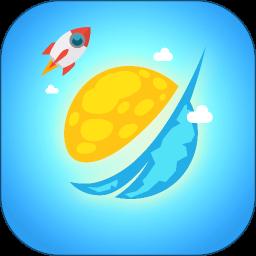 金球ar地球仪手机版v2.1.10